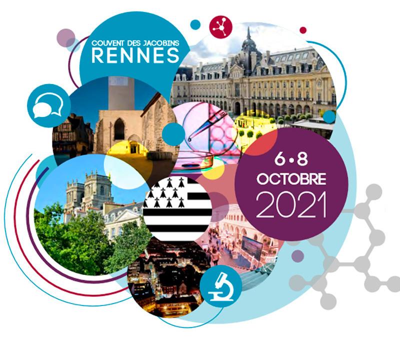 Journées Francophones de Biologie Médicale 2021